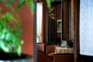 Hotel Flora (18 of 85)