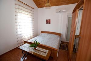 Apartments Gloria, Apartmány  Crikvenica - big - 36