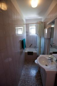 Apartments Gloria, Apartmány  Crikvenica - big - 43