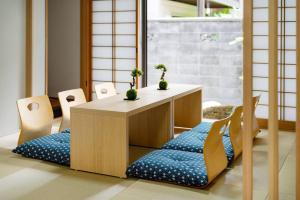 obrázek - Guest House Jotaku