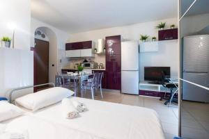 Apartment Monte Nero 29 - AbcAlberghi.com