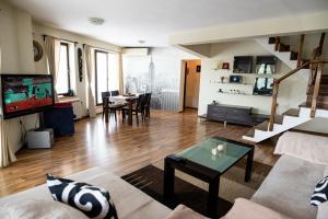 Maisonette 169 - Apartment - Kyustendil