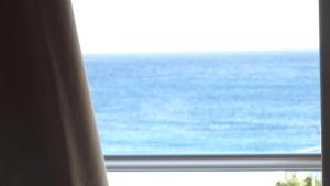 Hotel Beach Restaurant Fabio, Apartmanhotelek  Borsh - big - 55