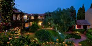 Nora Club Hotel & Spa (11 of 45)