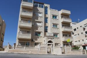 Margarita Furnished Apartments