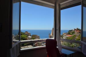 obrázek - Sea View