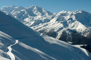 Cordée des Alpes (28 of 48)