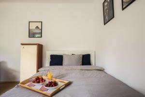 Emilia Studio by SleepingCar