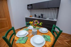 Le spot apartaments 41