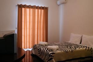 Nafplion comfort apartment next to fortress of palamidi Argolida Greece