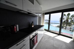 7 Croisette - Apartment - Cannes