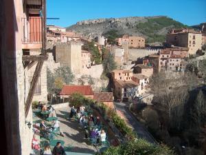 obrázek - Los Palacios