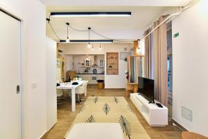 Ban Jelačić Apartment, 10000 Zagreb