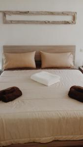 Casa Bianchi - AbcAlberghi.com