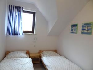 Apartament Klaudia