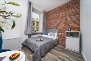 Liv Apartments Old Town