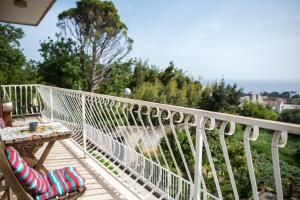 obrázek - De Luxe Apartment Mediteran 5