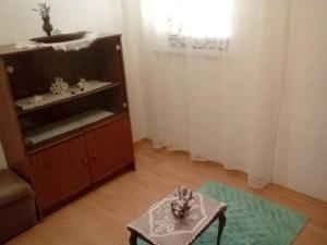 Apartment Hrastic, Апартаменты  Пореч - big - 40