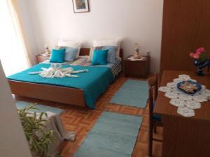 Apartment Hrastic
