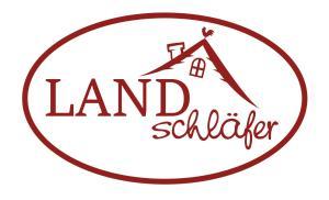 LANDschläfer - Langwedel