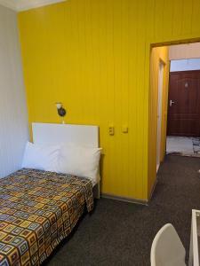 Dom Uchenykh 2 - Accommodation - Dolgoprudnyy