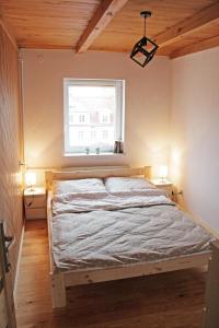 Apartament na Kromera