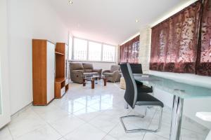 Apartment Alsia