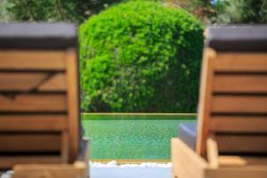 180 South Seaside Hotel Argolida Greece