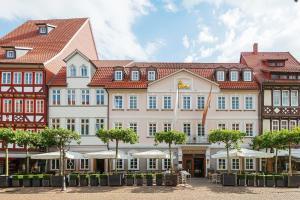 Hotel zum Löwen - Fuhrbach