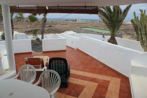 Apartamento Cotillo, Cotillo - Fuerteventura