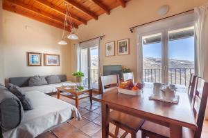 Apartamentos Galatino - Apartment - Sierra Nevada