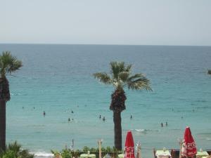 obrázek - Villa Beach