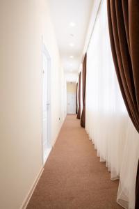 Boutique Hotel Avenue, Hotels  Baku - big - 79