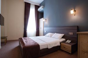 Boutique Hotel Avenue, Hotels  Baku - big - 3