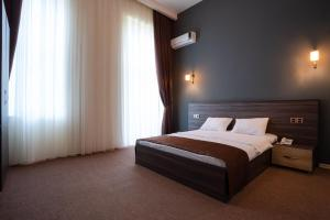 Boutique Hotel Avenue, Hotel  Baku - big - 13