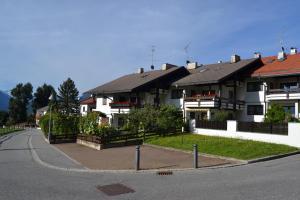 Apartment Lukas Huber - Bruneck-Kronplatz