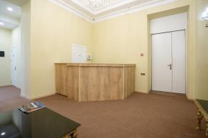 Boutique Hotel Avenue, Hotel  Baku - big - 47