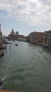 Locazione turistico - AbcAlberghi.com