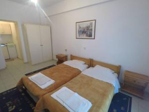 Tilemachos Apartment 2 Achaia Greece