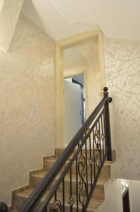 Apartment Dona, Apartments  Chernomorets - big - 34