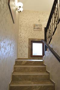 Apartment Dona, Apartments  Chernomorets - big - 35