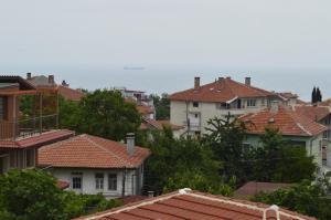 Apartment Dona, Apartments  Chernomorets - big - 18