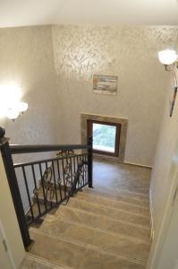 Apartment Dona, Apartments  Chernomorets - big - 4
