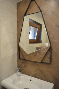 Apartment Dona, Apartments  Chernomorets - big - 65