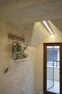Apartment Dona, Apartments  Chernomorets - big - 11