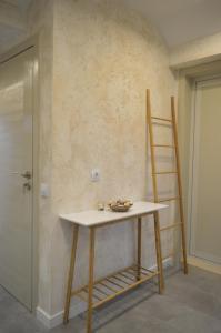 Apartment Dona, Apartments  Chernomorets - big - 73