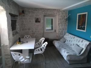 Apartment BUGA
