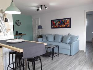 Apartamentos La Finca, Breña Baja