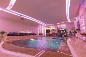 obrázek - Diyali Resort Chalet