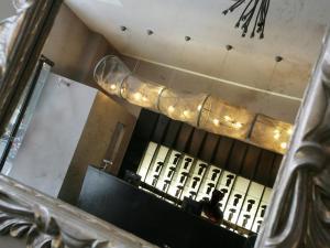 Borghese Palace Art Hotel, Hotely  Florencia - big - 40
